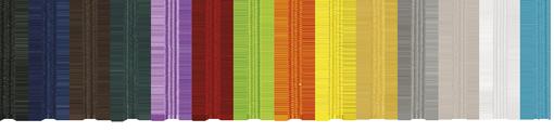 Elastic Band Colour Photo