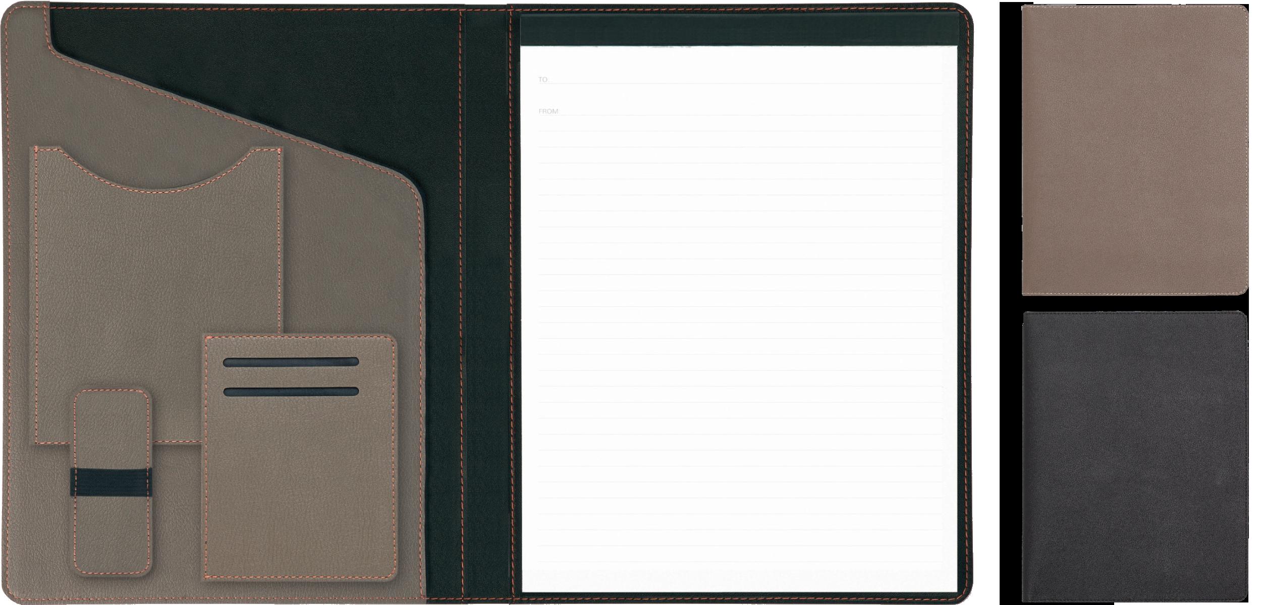 CG-TABLET-GEAR