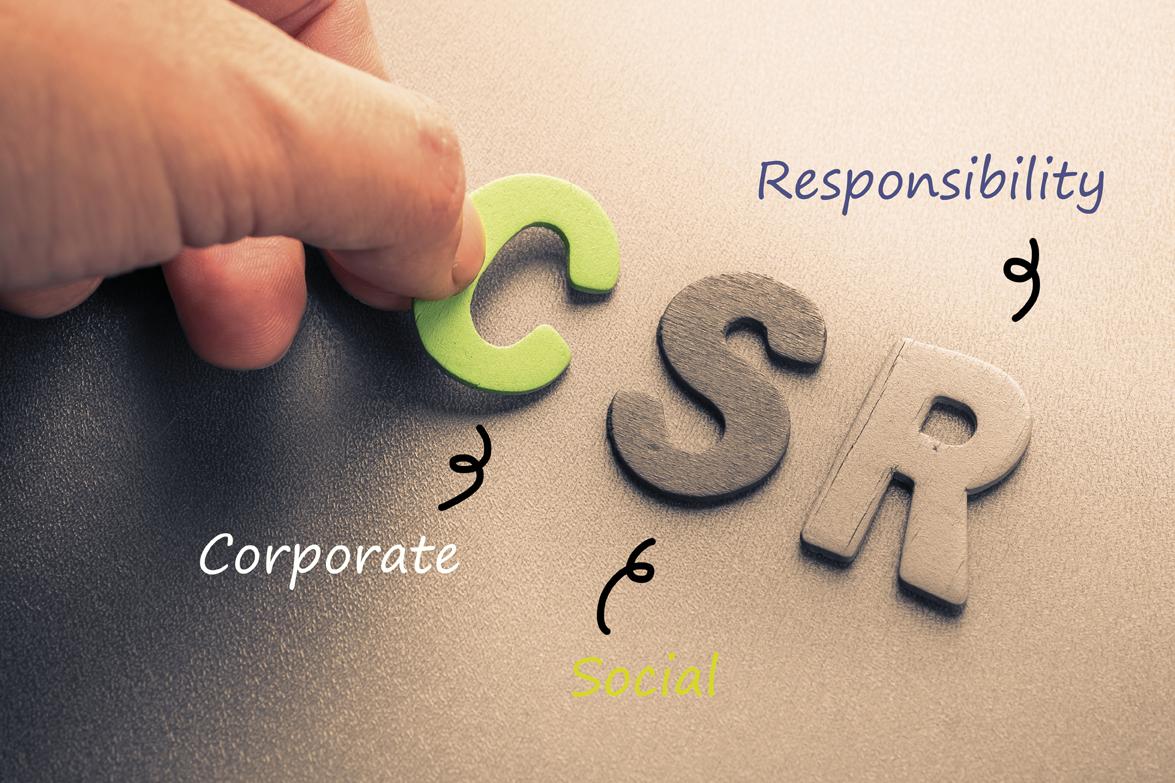 CSR-image-3