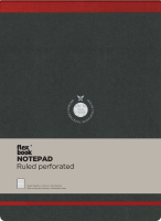 NOTEPAD-FEATURED-IMAGE