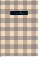 PLAID-DIARIES-FEATURED-IMAGE