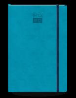Pyrography-1030