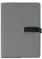 USB-3030-DIARY-FEATURED-IMAGE