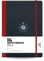 BLANK-SKETCHBOOK-FEATURED-IMAGE-2