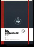 BLANK-SKETCHBOOK-FEATURED-IMAGE