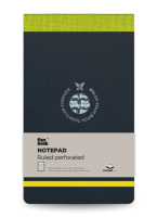 NOTEPAD-FEATURED-IMAGE-2