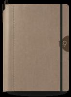 Pen-holder-3020