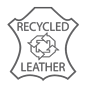 Recycled-Leather-3
