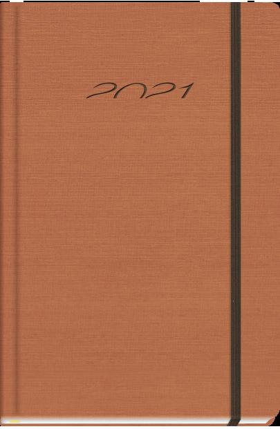 SILK 510 ORANGE