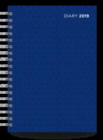 Spiral-210