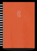 Spiral-220