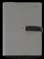 USB-3030