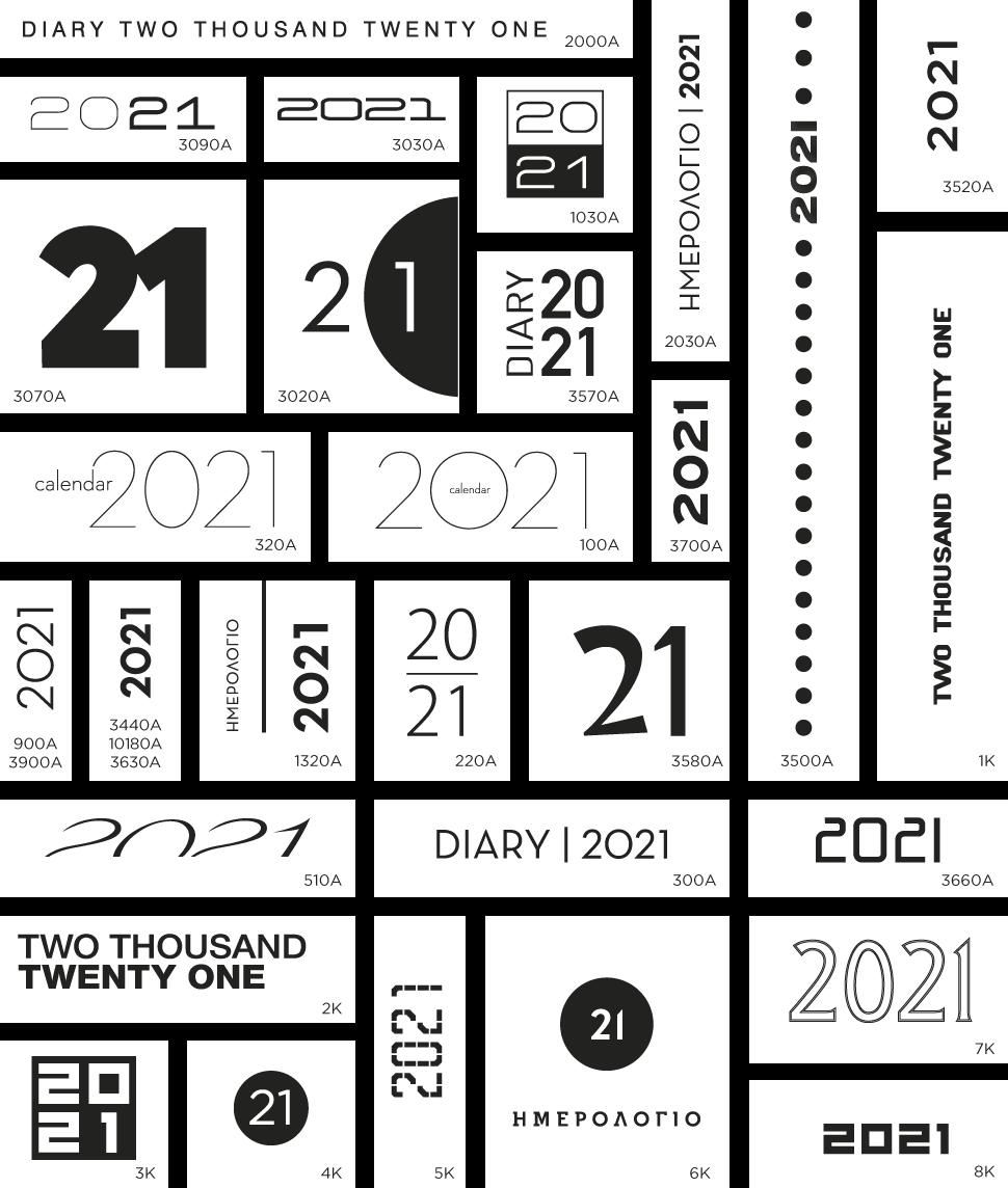 2021-YEAR-LOGOS