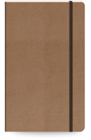 Elegant-1070N-Latte-FI