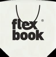 FlexBag