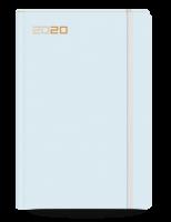 Palette-3080