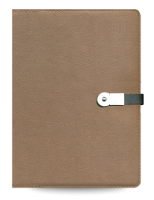 USB-NOTES-3580N