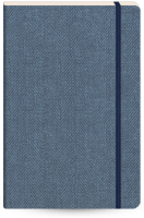 TAILOR-MADE-BLUE