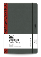 VISIONS-DIARY-FEATURED-IMAGE