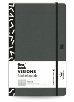 VISIONS-NOTES-FEATURED-IMAGE