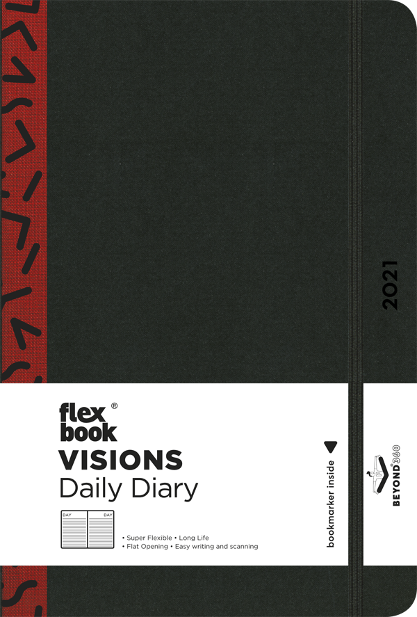 visions daily